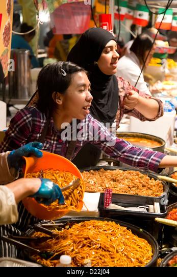 Ethiopian Food Store London