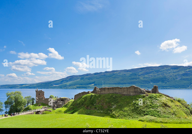 loch ness dating site Inverness tours of loch ness and the scottish highlands with specialist history, heritage and clan guides.