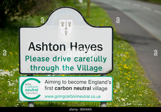 how to become carbon neutral