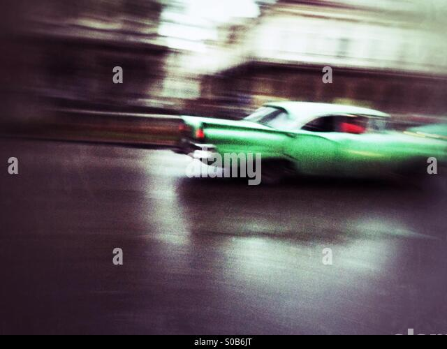 Car Chase Stock Photos Amp Car Chase Stock Images Alamy