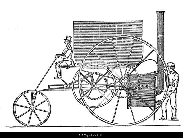steam boiler 19th century stock photos  u0026 steam boiler 19th century stock images