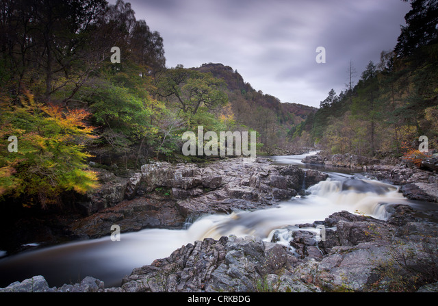 Perthshire stock photos amp perthshire stock images alamy