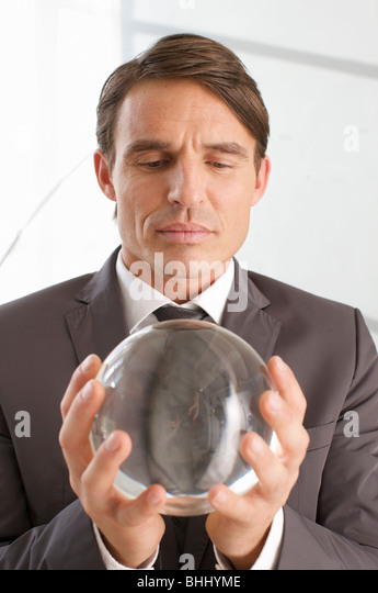 in safe hands - Stock Image