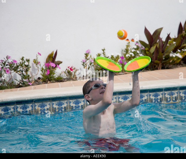 Where To Stay In Portugal Stock Photos Where To Stay In Portugal Stock Images Alamy