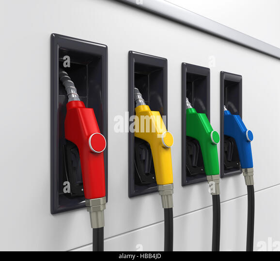 ethanol fuel pump stock photos ethanol fuel pump stock images alamy. Black Bedroom Furniture Sets. Home Design Ideas