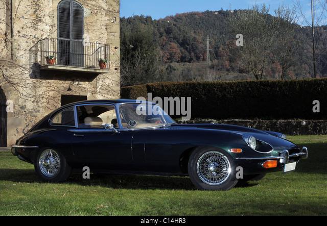 classic british sports car stock photos amp classic british