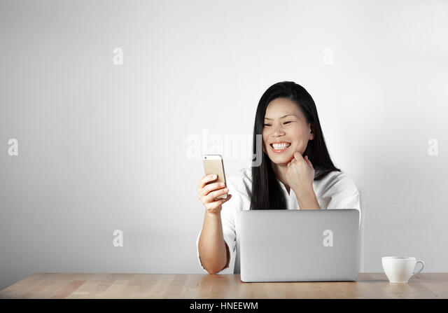asian single women in coffee springs Mature singles trust wwwourtimecom for the best in 50 plus dating  ourtimecom is a niche, 50+ dating service for single older women and single older men.