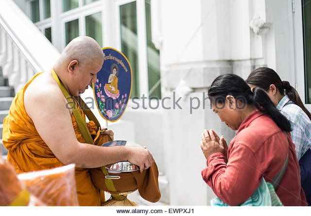 buddhist single men in charlton city Welcome to smart recovery our purpose is to help individuals seeking abstinence from addictive behaviours to gain independence, achieve recovery and lead meaningful and and satisfying lives.