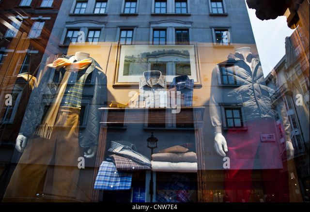Turnbull And Asser Stock Photos & Turnbull And Asser Stock ...