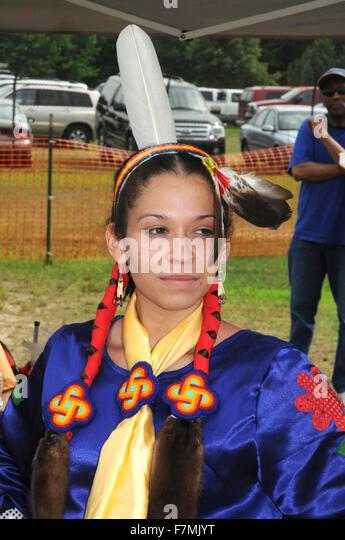 "ohsweken girls ""strengthening aboriginal girls' and women's success floor, ohsweken, on n0a 1mo of aboriginal girls and women that nwac bring s forward to."