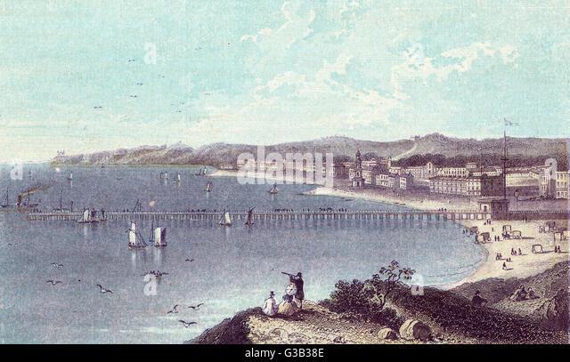 Dating Herne Bay
