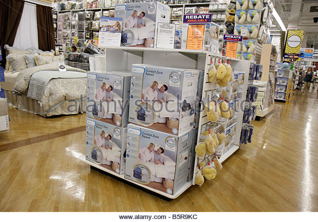 Bed Bath And Beyond In Dadeland