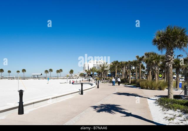 Hotels Near The Pier Clearwater Beach Fl