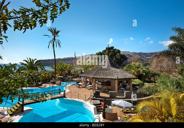 Tecina stock photos tecina stock images alamy for Hotel tecina jardin la gomera