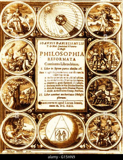 alchemy the predecessor of modern chemistry Alchemy (from arabic al, the it was the predecessor of the modern science of chemistry observations on the subject will be found in treatises on the history.