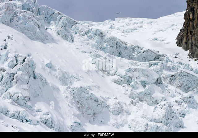 Blanc manger stock photos blanc manger stock images alamy for Salle a manger vallee blanche
