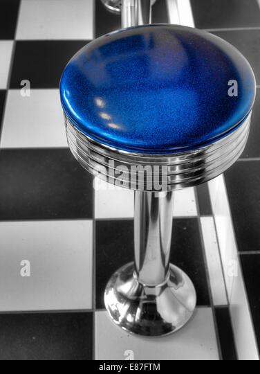 Bar Seat Stock Photos Amp Bar Seat Stock Images Alamy