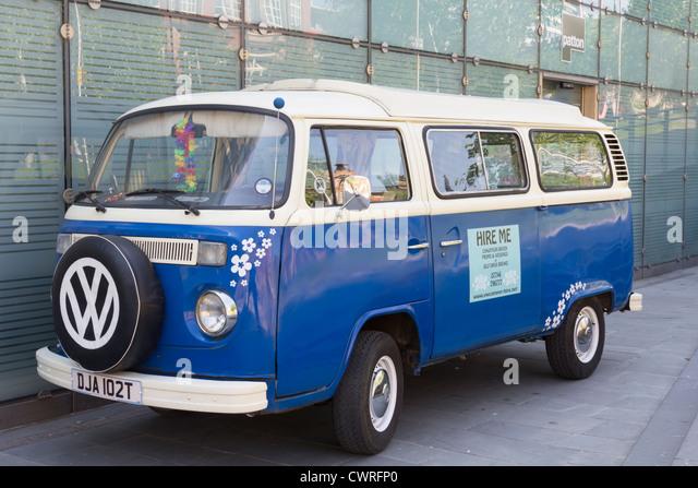 Thrifty Car And Van Rental Salisbury Salisbury