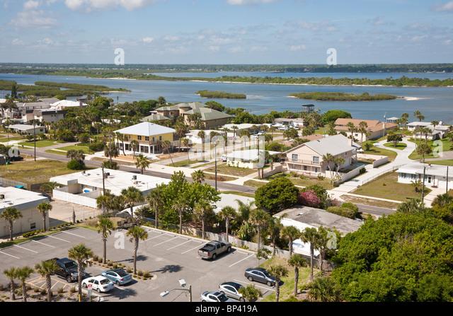Yacht Rental Daytona Beach