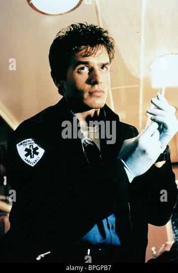 ANTONIO SABATO JR FATAL ERROR (1999) - Stock Image