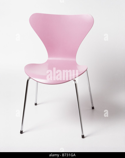 Arne Jacobsen Egg Chair Occasion Contemporary Urban Home Ideas