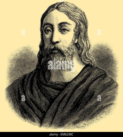 claudius galen Greek doctor claudius galen (129–216 ad) removed some tumors surgically, but  he generally believed that cancer was best left untreated galen believed.