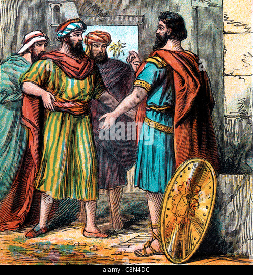 """gideon women Nameless bible women » gideon's wives  gideon's concubine,  contemptuously called his """"maidservant"""" (9:18), comes in for special mention as  the mother of."""