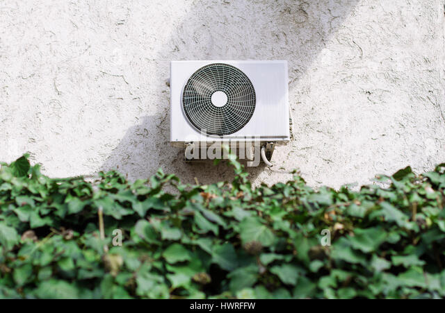 Duracraft amd 8500e air conditioner