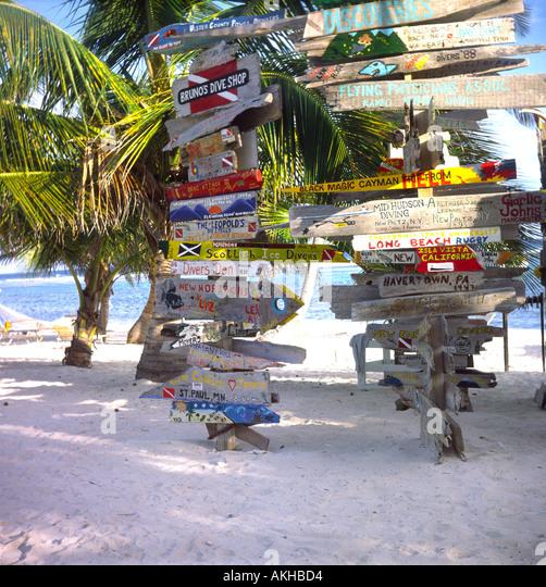 Divi resort stock photos divi resort stock images alamy - Dive e divi ...