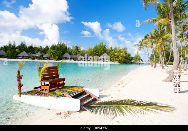 Best Kauai Beach Wedding Locations