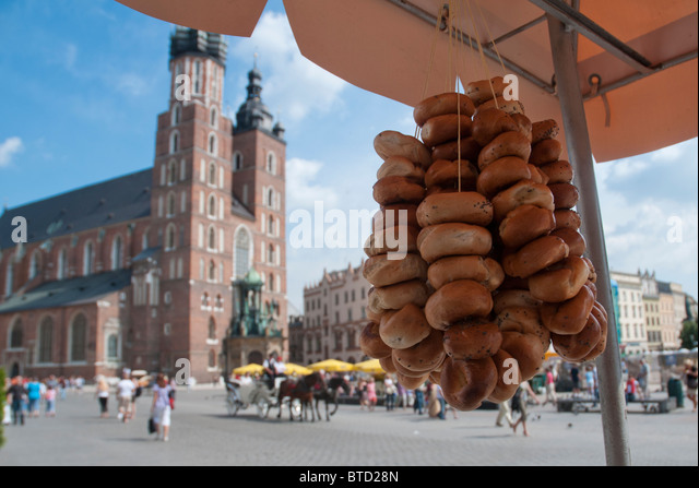 view-of-polish-local-bread-stall-in-krak