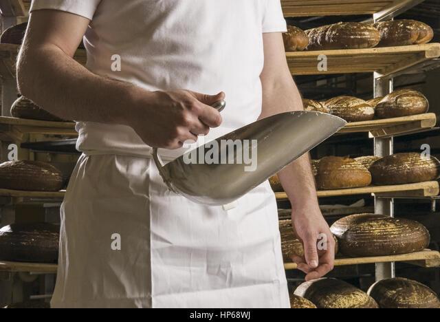 Baeckerei Stock Photos & Baeckerei Stock Images  Alamy ~ Backofen Bakery