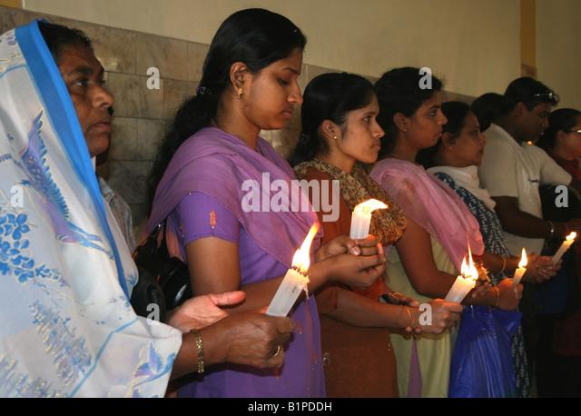 wicomico church hindu single women Meet beautiful apostolic church singles post a free apostolic single profile now apostolic pentecostal singles and apostolic friends.