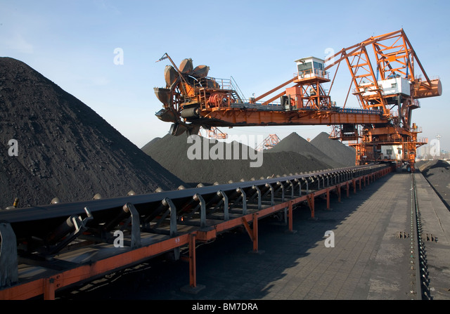 chengde black personals Geochemistry of dabeigou basalt in chengde basin, hebei province and constraints on lithospheric mantle thinning of north china craton  la-icpms dating .