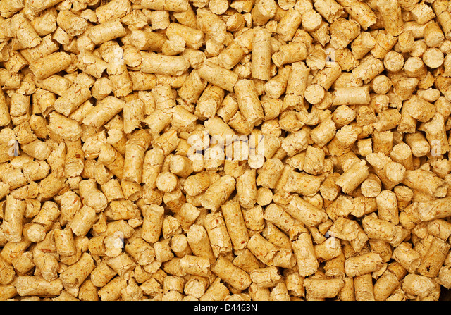 Biomass Wood Chips ~ Biomass heating stock photos
