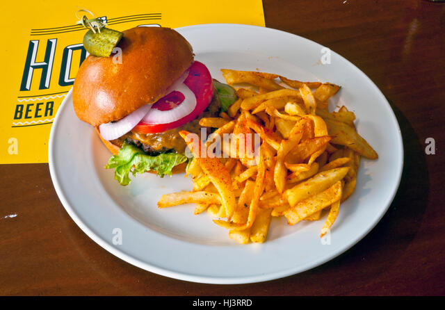 Koukaki stock photos koukaki stock images alamy for Apollon greek and european cuisine