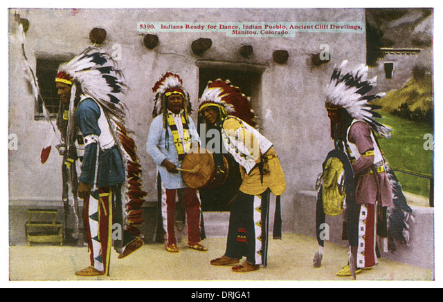 pueblo indians To save one of the pueblo indians images: pc - right click the image mac - hold the ctrl key and click the image for options.