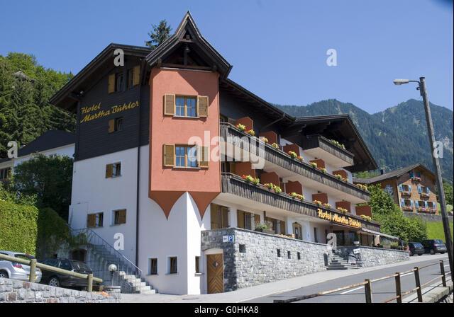 Hopper Hotel St Josef Cologne Germany