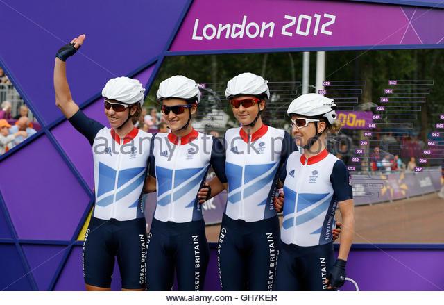 London uk 22nd july 2016 iaaf diamond league anniversary games