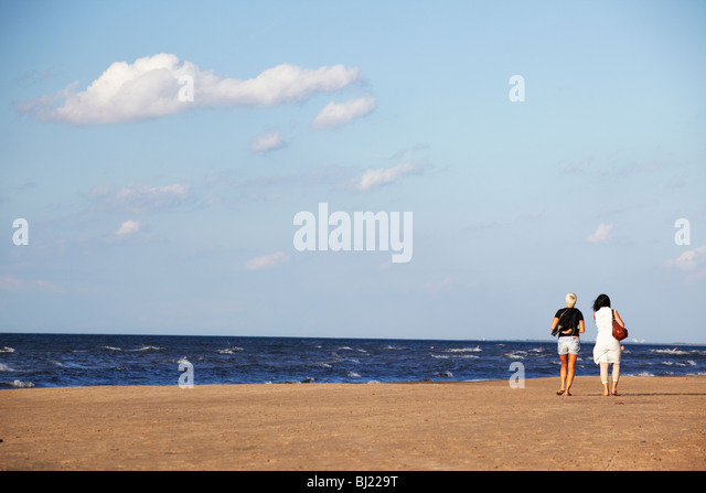 jurmala women Media in category topless women wearing bikini bottoms at the beach the following 76 files are in this category, out of 76 total.