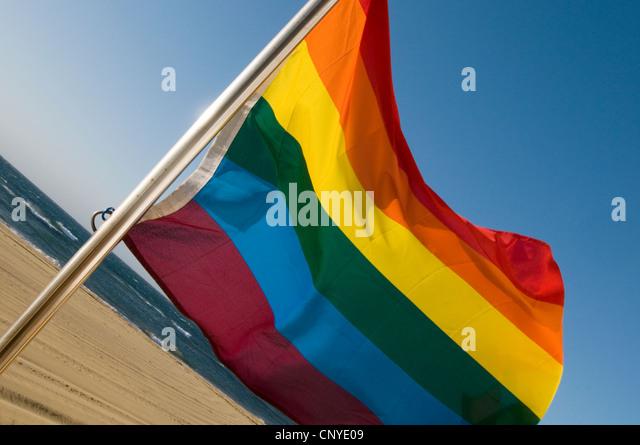 gay bar orense
