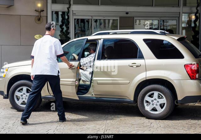 Peabody Car Wash
