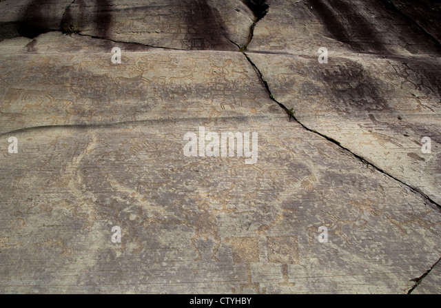 Val camonica stock photos images alamy