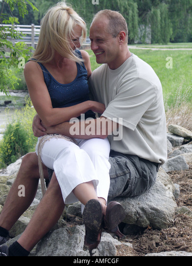 Tickle Laughing Laughter Stock Photos Amp Tickle Laughing