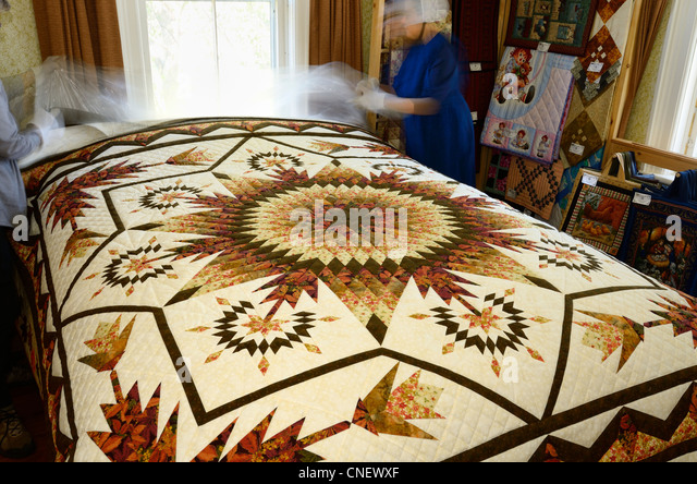 handmade quilts for sale near me quilts stock photos quilts stock images alamy 612