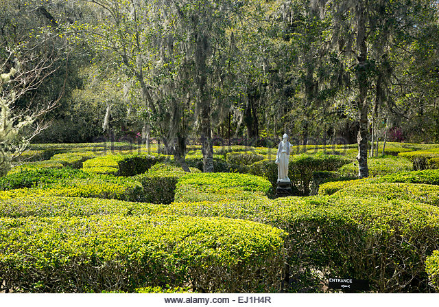 Southern Plantation Stock Photos Southern Plantation Stock Images Alamy