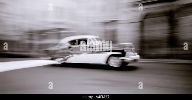American Car Forecourt  S