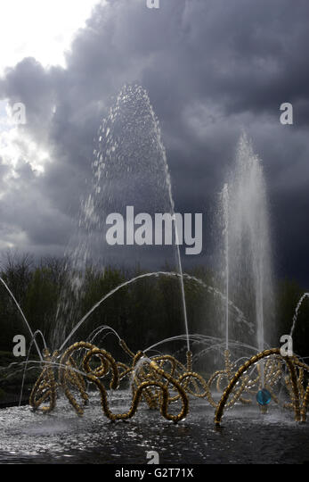 Othoniel Stock Photos Othoniel Stock Images Alamy