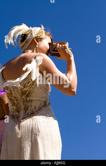 1920s Shooting Stock Photos & 1920s Shooting Stock Images ...