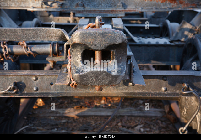 Link And Pin Coupler : Loon mountain new hampshire stock photos